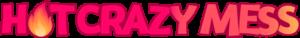 HotCrazyMess Series - POV Daddy Issue Girls